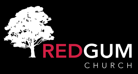 Redgum Church